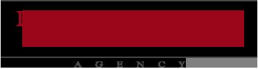 Barker, Beck, Collins & Kronauge Agency